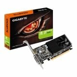 GIG-GF GV-N1030D5-2GL