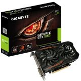 GIG-GF GV-N1050OC-2GD