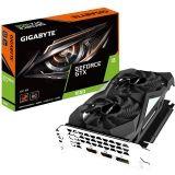 GIG-GF GV-N1650OC-4GD