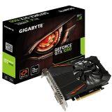 GIG-GF GVN1050D3D-00-G