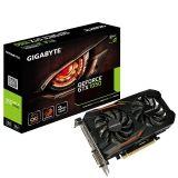 GIG-GF GVN1050O3D-00-G