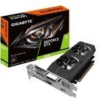 GIG-GF GVN1650O4L-00-G