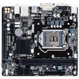 GIG-PB GA-H110M-S2V DDR4