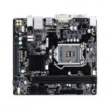 GIG-REA-PB GA-H110M-S2V DDR4