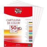 GRA-CARTULINA 11110370