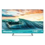 HIS-REA-TV 55B7500
