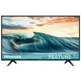 HIS-TV 32B5100