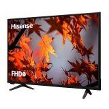 HIS-TV 39A5100