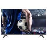 HIS-TV 40A5100F