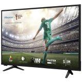 HIS-TV 43A5100