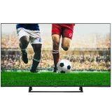 HIS-TV 43A7300F