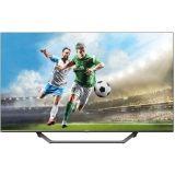HIS-TV 43A7500F