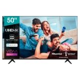 HIS-TV 50A7100F