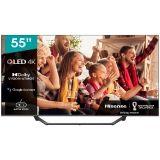 HIS-TV 55A7GQ