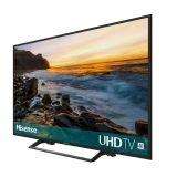 HIS-TV 55B7300