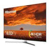 HIS-TV 55U7A