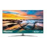 HIS-TV 55U7B