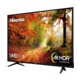 HIS-TV 65A6140