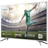 HIS-TV 65A6500
