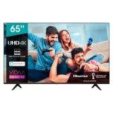 HIS-TV 65A7100F