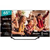 HIS-TV 65A7GQ