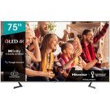 HIS-TV 75A7GQ