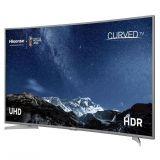 HIS-TV H55N6600