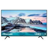 HIS-TV H65B7100
