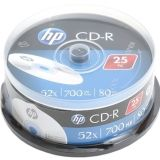 HP-CDR CRE00015-3