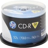 HP-CDR CRE00017-3