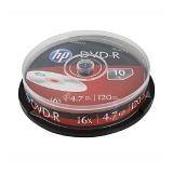 HP-DVD+R DRE00027-3