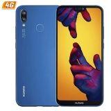HUA-SP P20 LITE BLUE