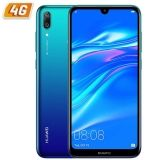 HUA-SP Y7 19 DS BLUE