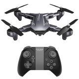 INN-DRON BLACKEYE 4K