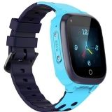 INN-RELOJ KIDS WA 4G BLUE