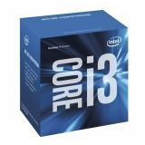 ITL-I3 7100 3.90GHZ