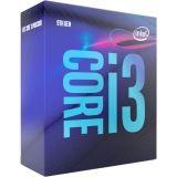 ITL-I3 9100 3 60GHZ