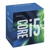 ITL-I5 7400 3GHZ