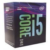 ITL-I5 8400 2.80GHZ