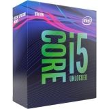 ITL-I5 9600K 3 7GHZ