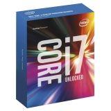 ITL-I7 7700K 4.20GHZ