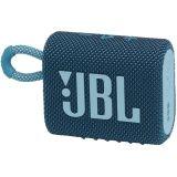 JBL-ALT GO3 BLUE