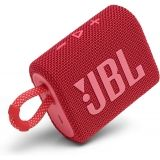 JBL-ALT GO3 RED