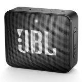 JBL-ALT JBLGO2BLK