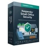KAS-ANTIV SMALL OFFICE V6 5