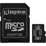 KIN-MICROSD SDCS2 32GB
