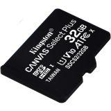 KIN-MICROSD SDCS2 32GBSP