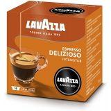 LAV-CAFE DELIZIOSAMENTE