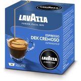 LAV-CAFE DES CREMOSAMENTE