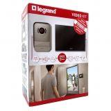 LEG-VIDEOPORTERO LG-369220